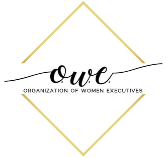 Organization of Women Executives